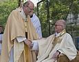 biskupove1.jpg