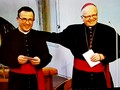 biskupove2.jpg