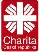 charita1.jpg
