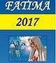 fatima1.jpg