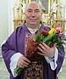 miroslav2.jpg